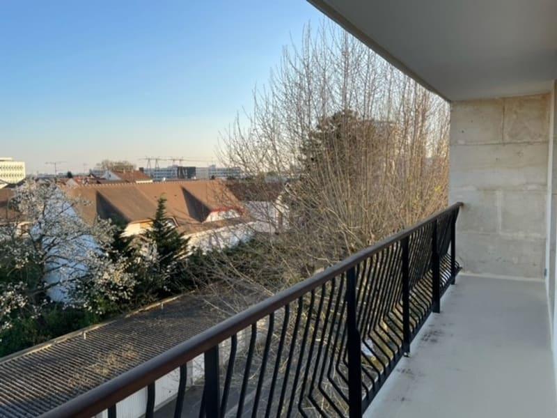 Location appartement Chevilly larue 1180€ CC - Photo 12