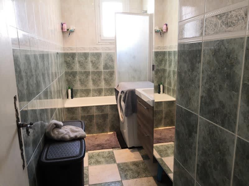 Vente appartement Toulon 158000€ - Photo 5