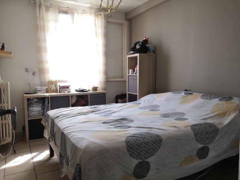 Vente appartement Toulon 158000€ - Photo 6