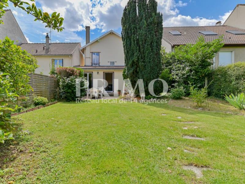 Vente maison / villa Antony 946553€ - Photo 1