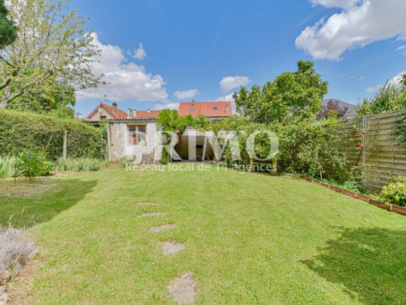 Vente maison / villa Antony 946553€ - Photo 2