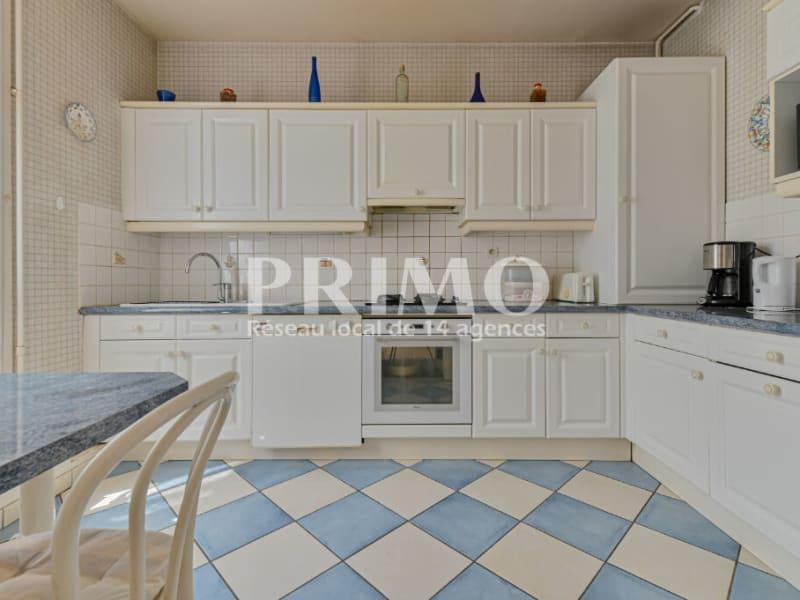 Vente maison / villa Antony 946553€ - Photo 3