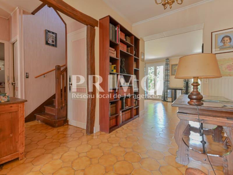 Vente maison / villa Antony 946553€ - Photo 5