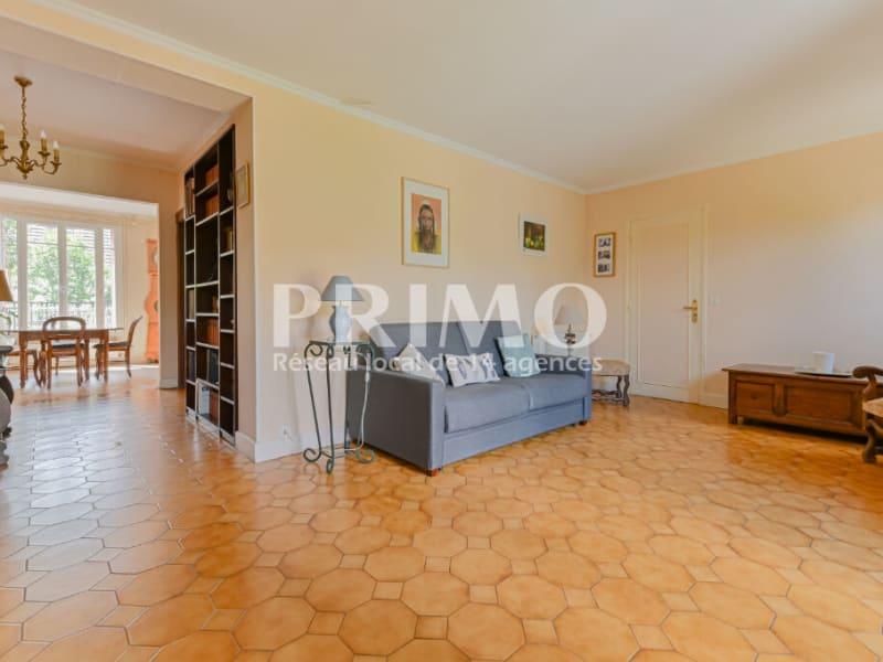 Vente maison / villa Antony 946553€ - Photo 6