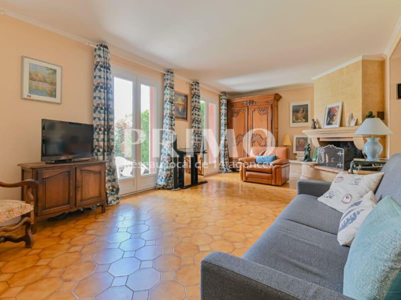 Vente maison / villa Antony 946553€ - Photo 7
