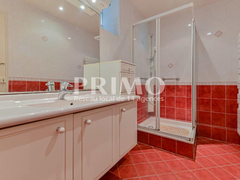Vente maison / villa Antony 946553€ - Photo 8