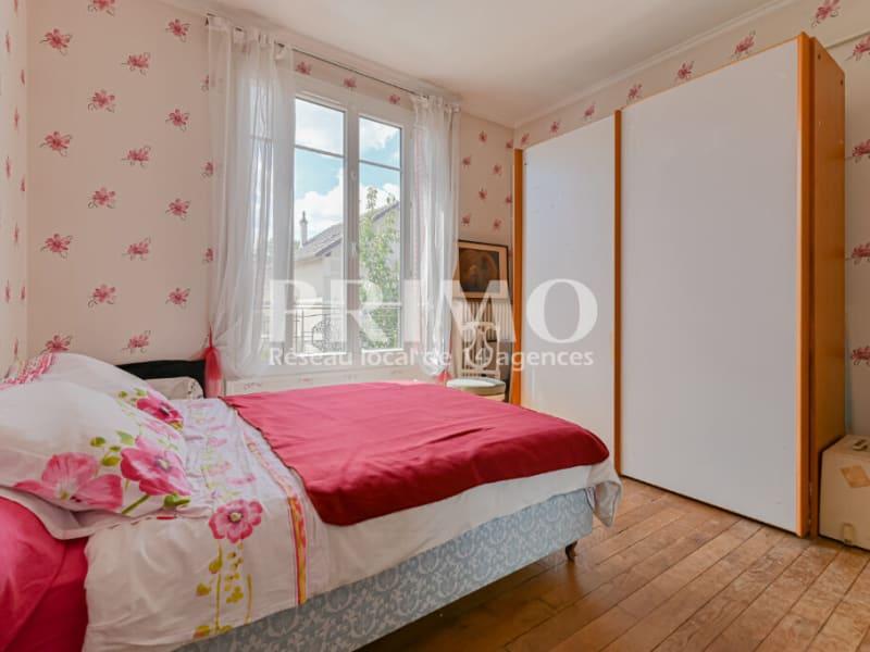 Vente maison / villa Antony 946553€ - Photo 11