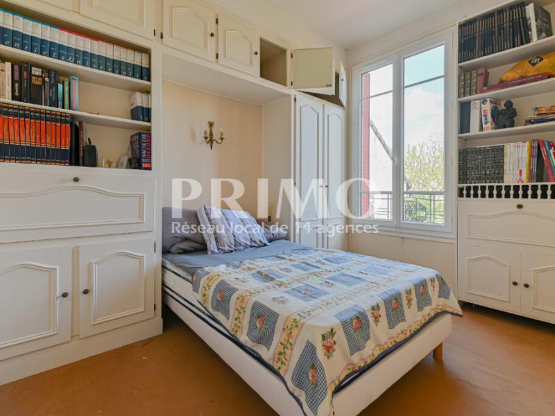 Vente maison / villa Antony 946553€ - Photo 12