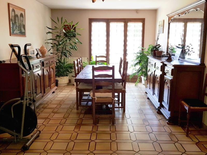 Vente maison / villa Livry gargan 455000€ - Photo 3