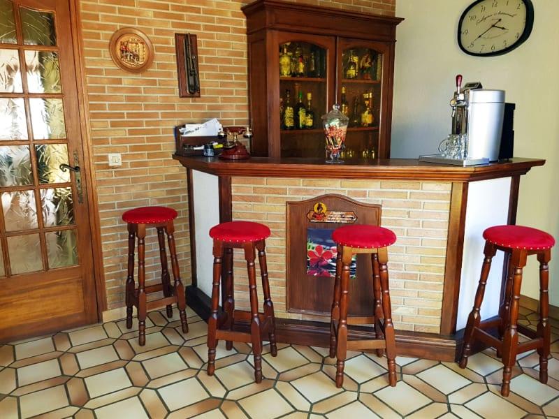Vente maison / villa Livry gargan 455000€ - Photo 5