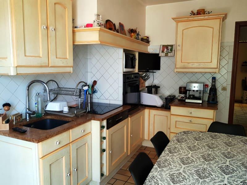 Vente maison / villa Livry gargan 455000€ - Photo 6