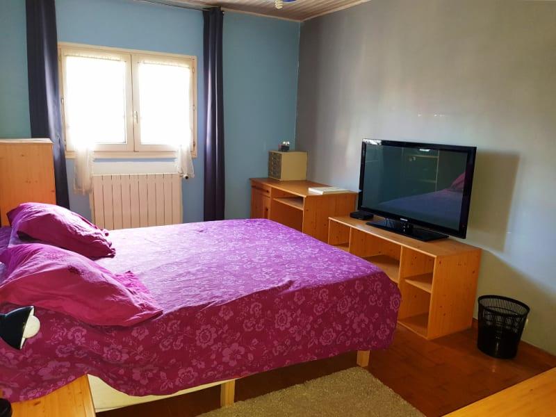 Vente maison / villa Livry gargan 455000€ - Photo 7