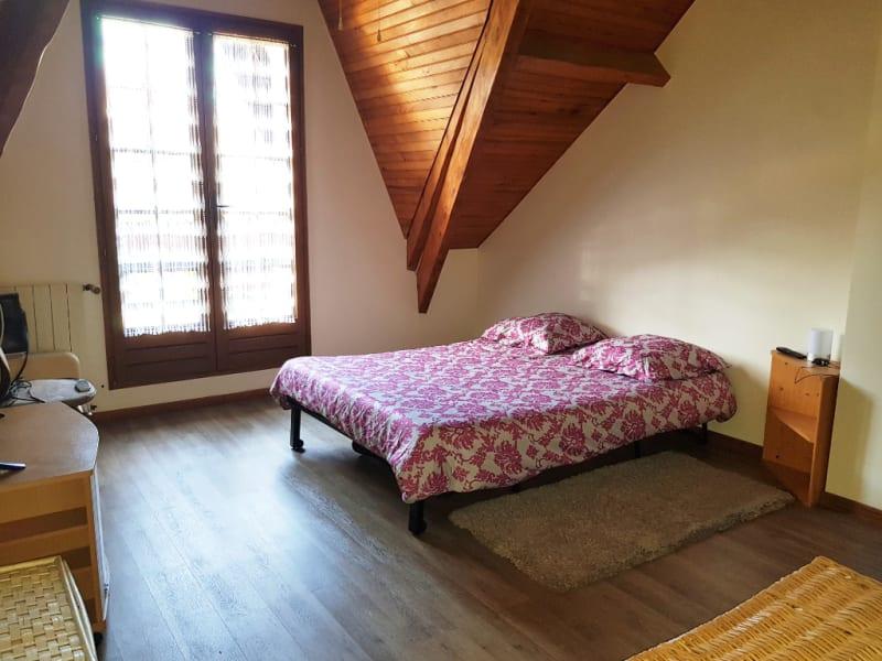 Vente maison / villa Livry gargan 455000€ - Photo 9