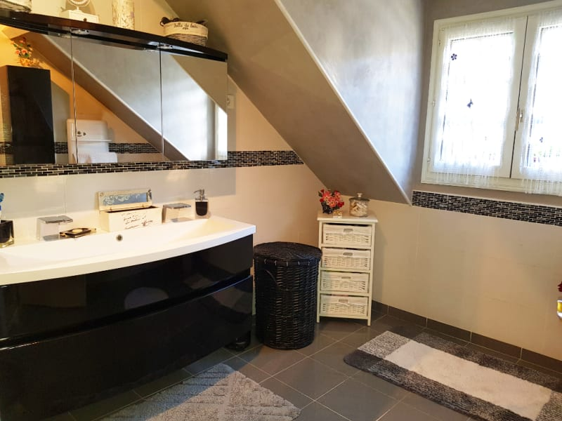 Vente maison / villa Livry gargan 455000€ - Photo 10