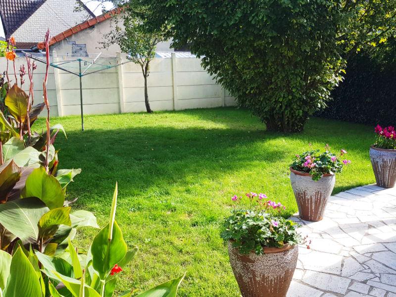 Vente maison / villa Livry gargan 455000€ - Photo 13