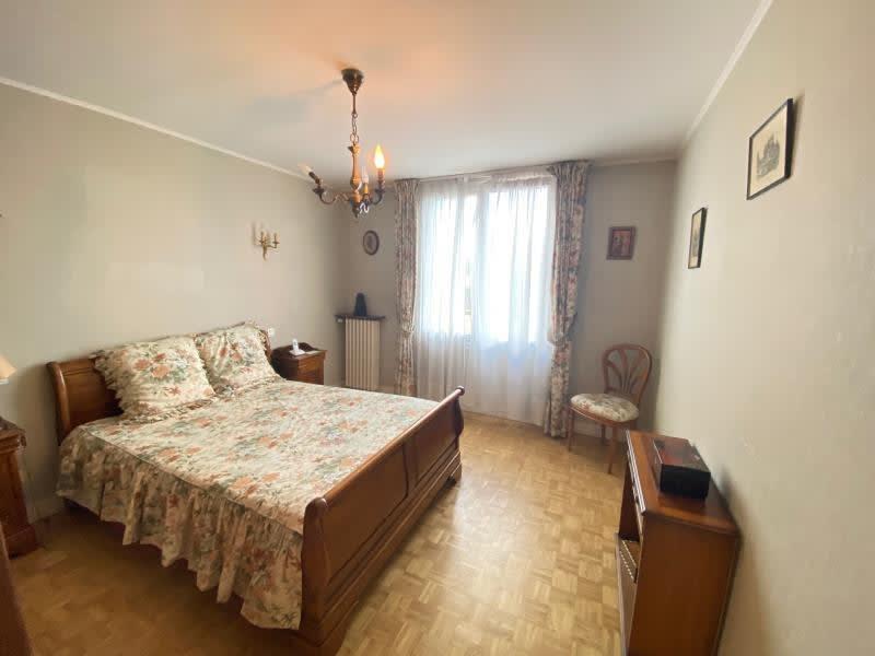 Vente appartement Caen 270000€ - Photo 4