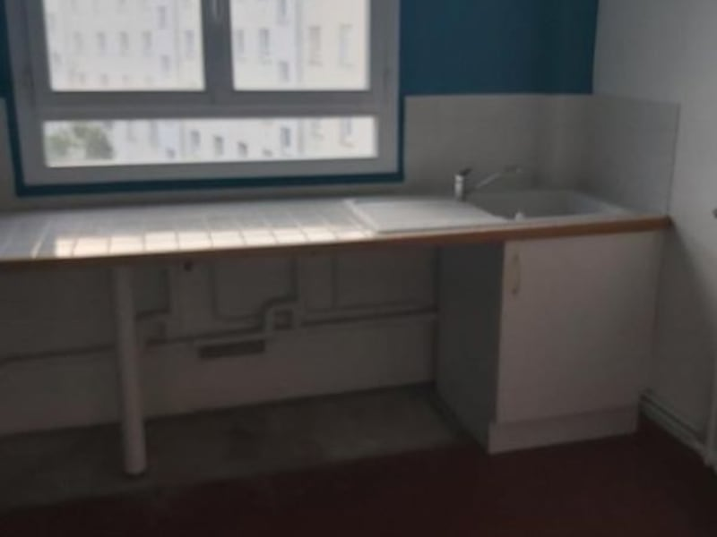 Sale apartment Caen 139000€ - Picture 4
