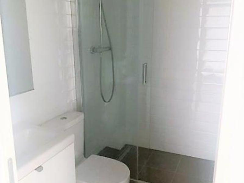 Location appartement Livry-gargan 730€ CC - Photo 4