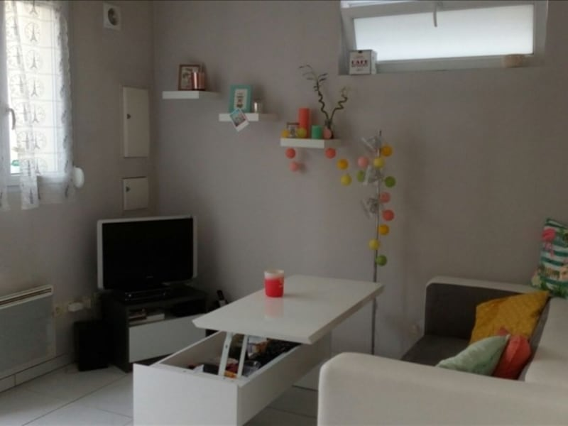 Rental apartment Conflans ste honorine 559,05€ CC - Picture 2