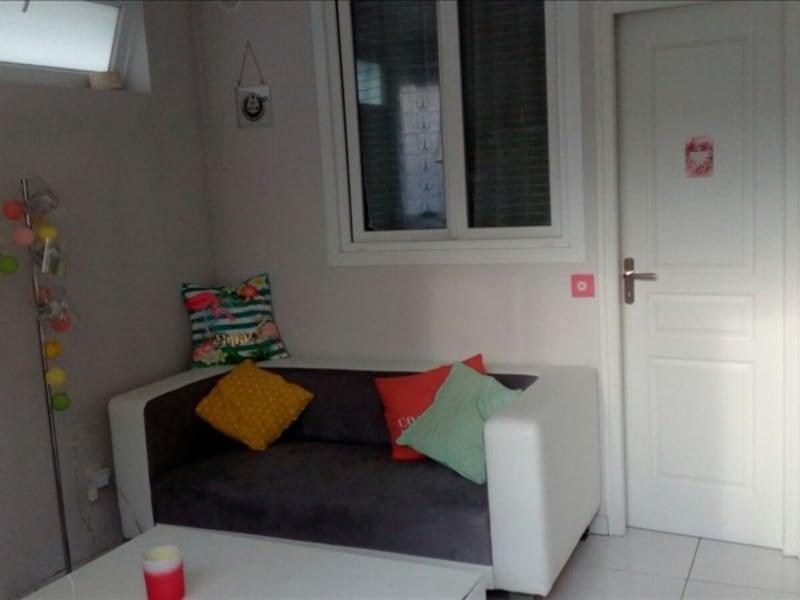 Rental apartment Conflans ste honorine 559,05€ CC - Picture 3
