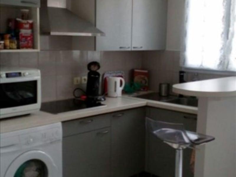Rental apartment Conflans ste honorine 559,05€ CC - Picture 5