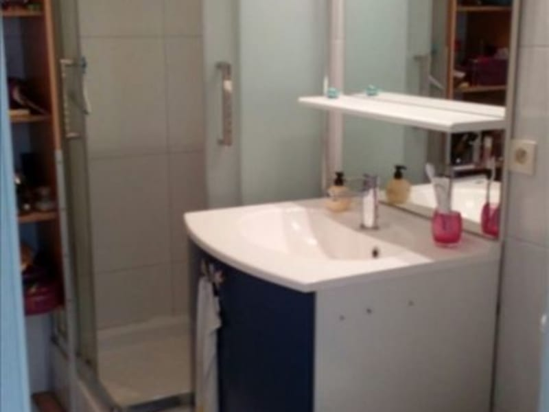 Rental apartment Conflans ste honorine 559,05€ CC - Picture 7