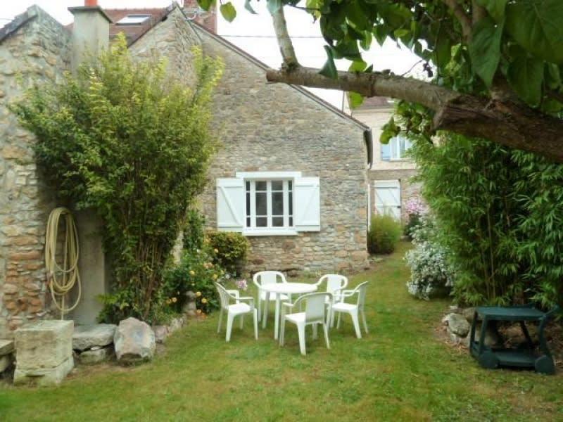 Rental house / villa Sagy 1450€ CC - Picture 1