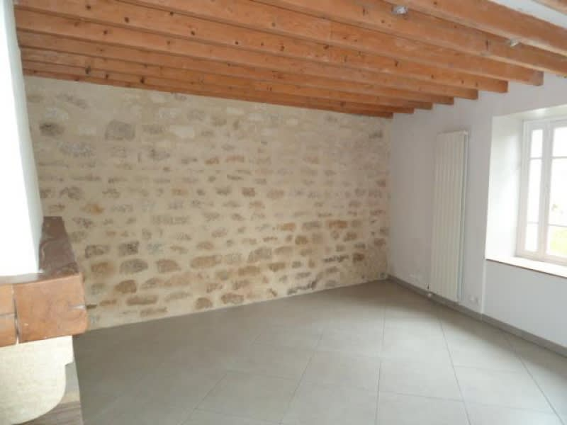 Rental house / villa Sagy 1450€ CC - Picture 5