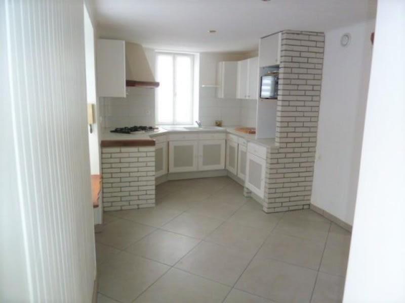 Rental house / villa Sagy 1450€ CC - Picture 6