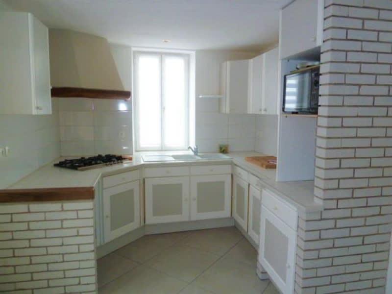 Rental house / villa Sagy 1450€ CC - Picture 7