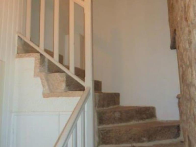 Rental house / villa Sagy 1450€ CC - Picture 8