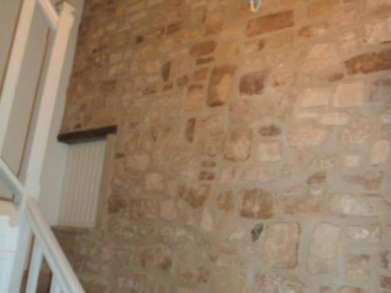 Rental house / villa Sagy 1450€ CC - Picture 9