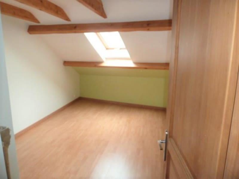 Rental house / villa Sagy 1450€ CC - Picture 10