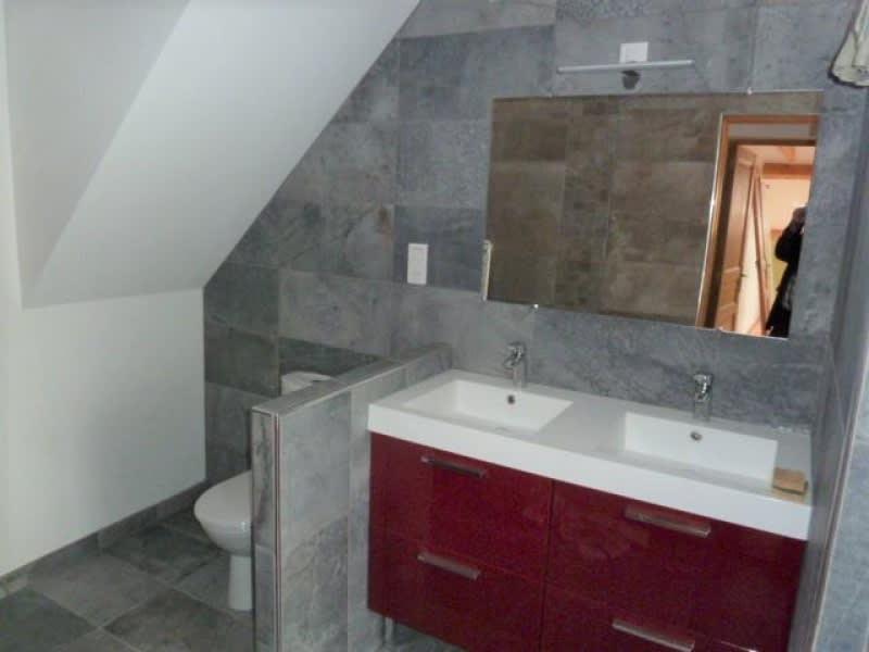 Rental house / villa Sagy 1450€ CC - Picture 12