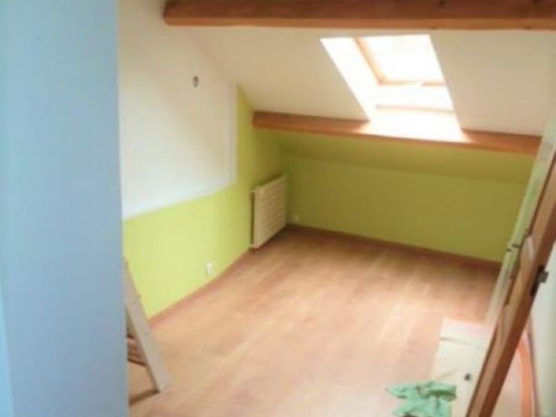Rental house / villa Sagy 1450€ CC - Picture 13