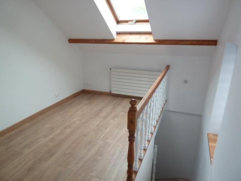 Rental house / villa Sagy 1450€ CC - Picture 14