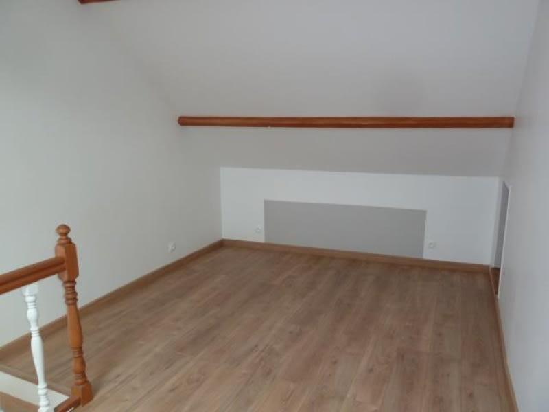 Rental house / villa Sagy 1450€ CC - Picture 15