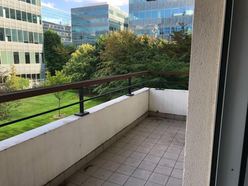 Verkauf wohnung Boulogne billancourt 492000€ - Fotografie 2