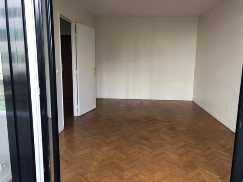 Verkauf wohnung Boulogne billancourt 492000€ - Fotografie 4