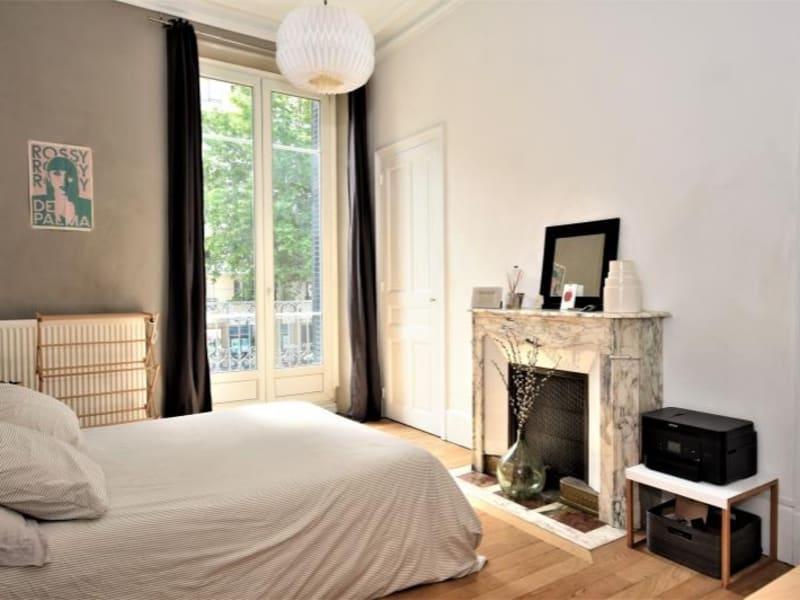Sale apartment Grenoble 342000€ - Picture 5