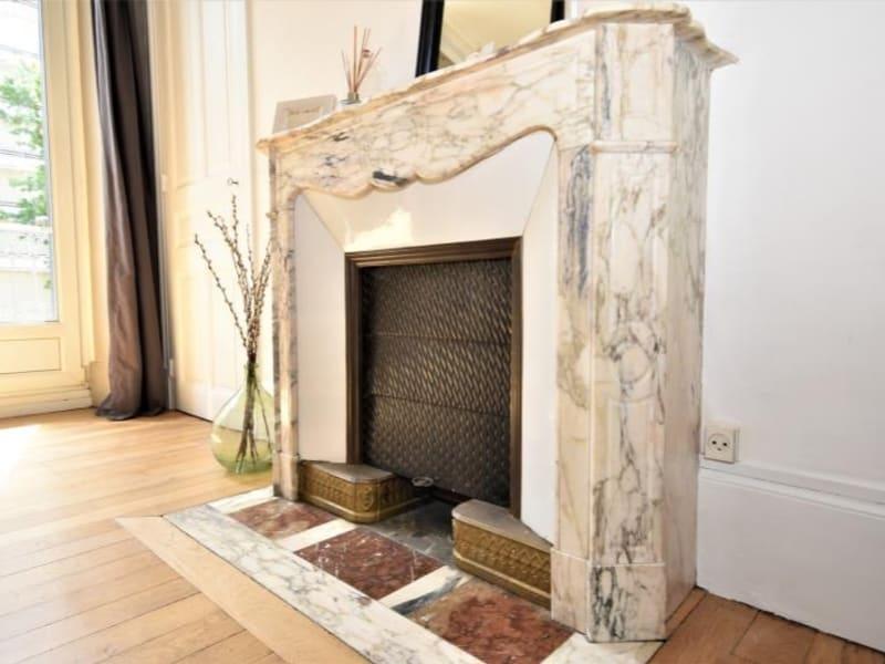 Sale apartment Grenoble 342000€ - Picture 7