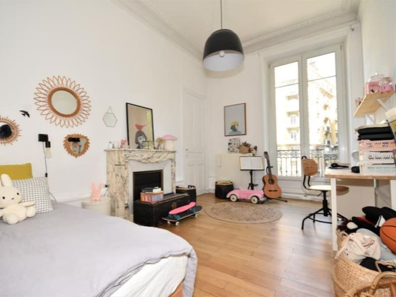 Sale apartment Grenoble 342000€ - Picture 8