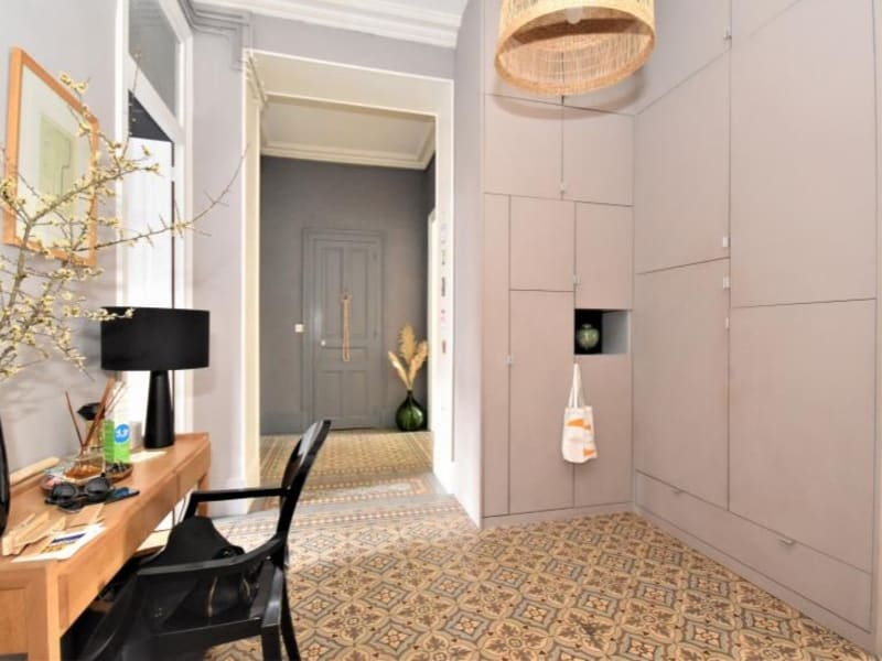 Sale apartment Grenoble 342000€ - Picture 12