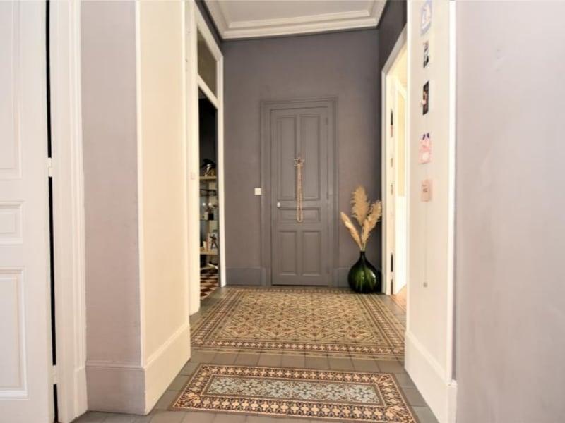 Sale apartment Grenoble 342000€ - Picture 13
