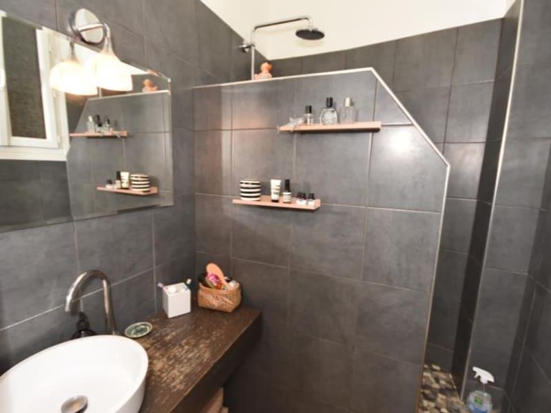 Sale apartment Grenoble 342000€ - Picture 14