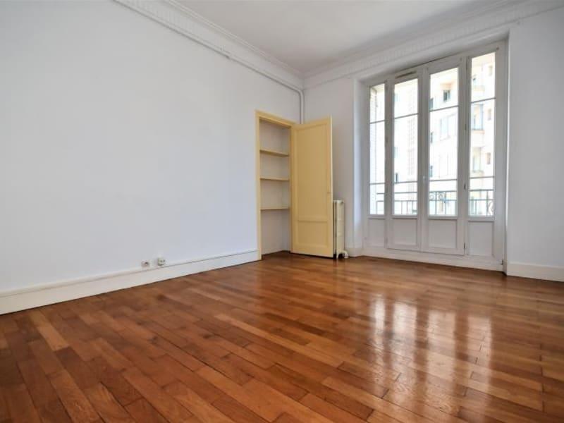Vente appartement Grenoble 160000€ - Photo 1