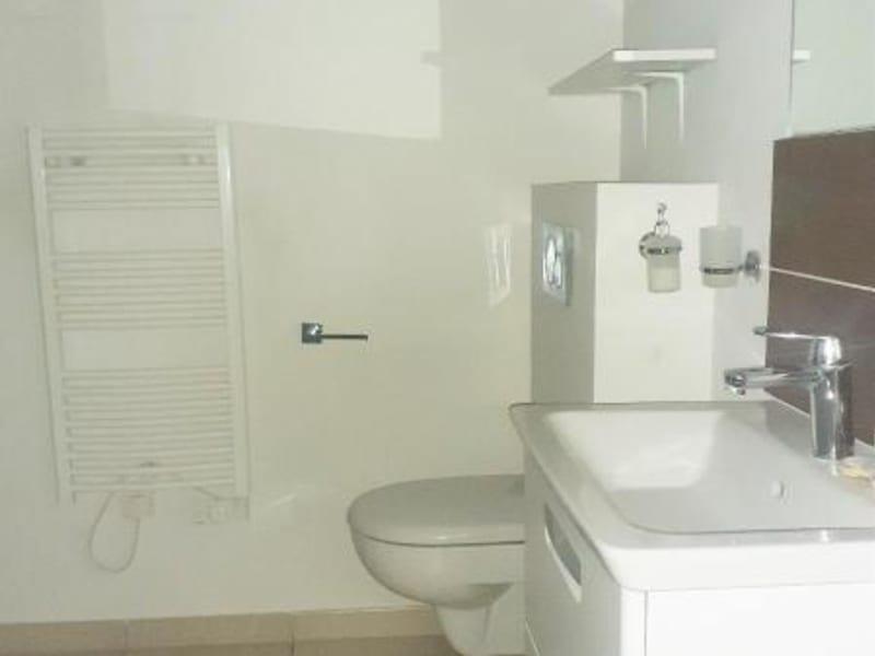 Location appartement Paris 16ème 1453€ CC - Photo 8