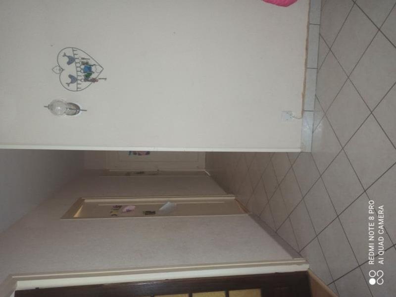 Sale apartment Cluses 199000€ - Picture 8