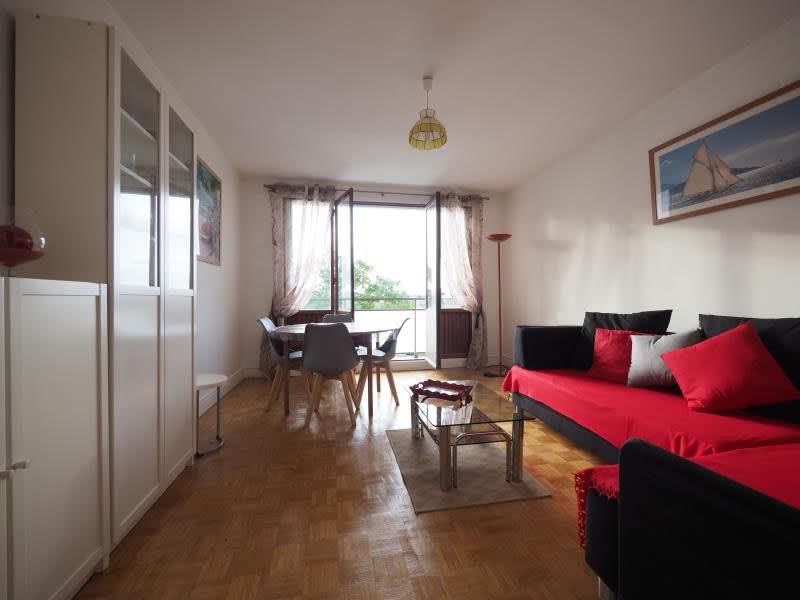 Location appartement Bois d arcy 950€ CC - Photo 2