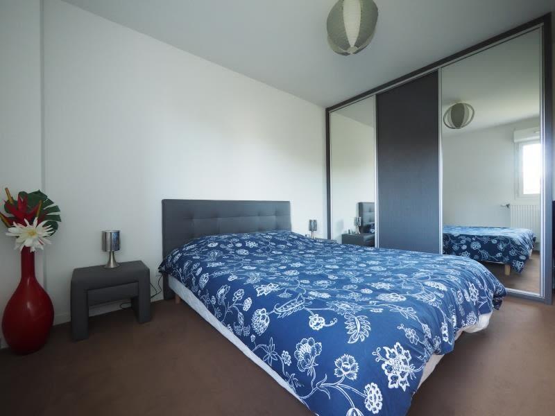 Sale apartment Bois d arcy 414865€ - Picture 6